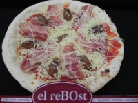 22403-pizza datiles y beicon