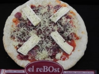 22408-pizza iberico y brie